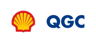 Shell QGC